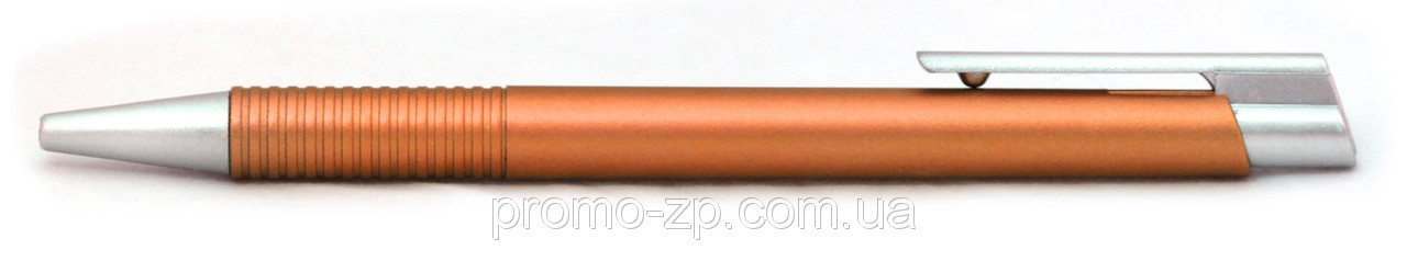 Ручка шариковая В3818