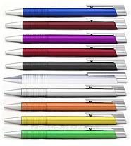 Ручка шариковая В3818, фото 3