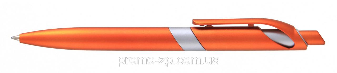 Ручка шариковая В3590