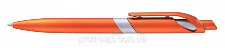 Ручка шариковая В3590, фото 2