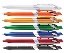 Ручка шариковая В3590, фото 3