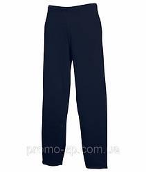 Классические спортивные мужские брюки OPEN HEM JOG PANTS
