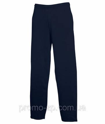 Классические спортивные мужские брюки OPEN HEM JOG PANTS, фото 2