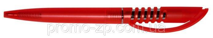 Ручка шариковая B5353А