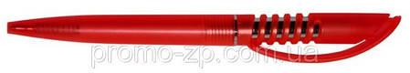 Ручка шариковая B5353А, фото 2