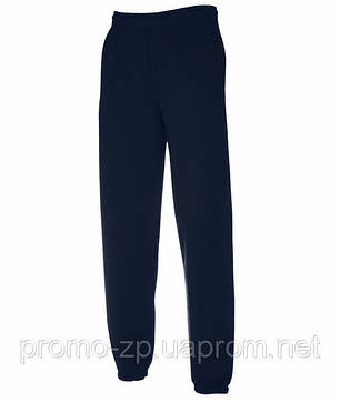 Спортивные брюки мужские ELASTICATED JOG PANTS, фото 2