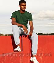 Спортивные брюки мужские ELASTICATED JOG PANTS, фото 3