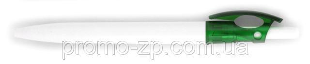 Ручка пластиковая B2084В