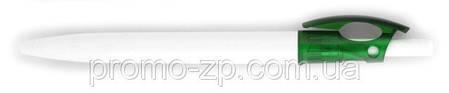 Ручка пластиковая B2084В, фото 2