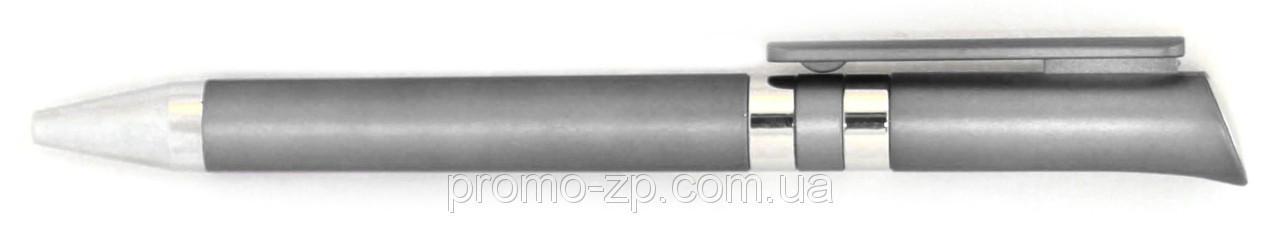 Ручка шариковая В3107С