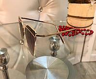 Очки женские солнцезащитные Dior