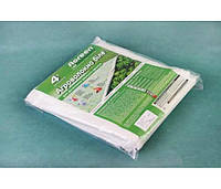 Агроволокно Agreen 17, 1,6 × 10 м