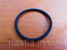 AS011 Гумовий ущільнювач у пост, OR 152, d=47,62x3,53mm, Astoria