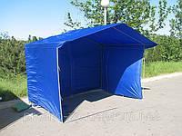 Торговая палатка 3х2 метра. Бесплатная доставка!