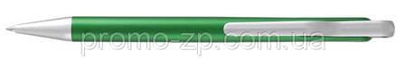 Ручка пластиковая B2015С, фото 2