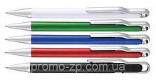 Ручка пластиковая B2015С, фото 3