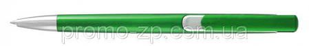 Ручка пластиковая B2013С, фото 2