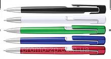 Ручка пластиковая B2013С, фото 3