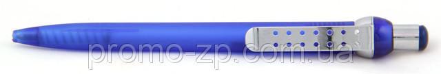 Ручка шариковая пластиковая B1655