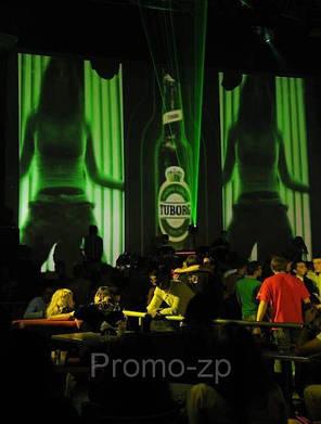 Брендинговые вечеринки, фото 2