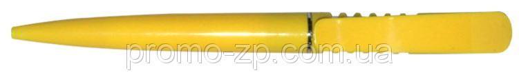 Ручка пластикова В5353S