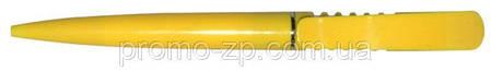 Ручка пластикова В5353S, фото 2