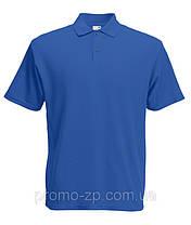 Мужская рубашка поло ORIGINAL POLO, фото 2