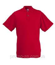 Мужская рубашка поло ORIGINAL POLO, фото 3