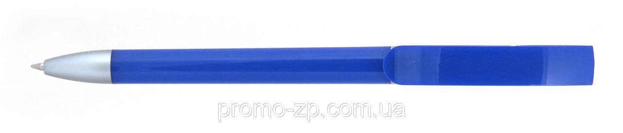 Ручка шариковая В3833D