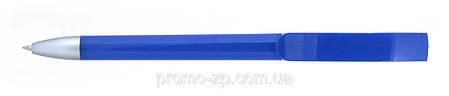 Ручка шариковая В3833D, фото 2