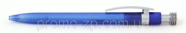 Ручка пластиковая B1630