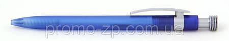 Ручка пластиковая B1630, фото 2