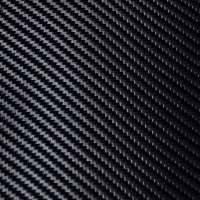 Карбоновая пленка черная (под карбон) Oracal 975 СА 070