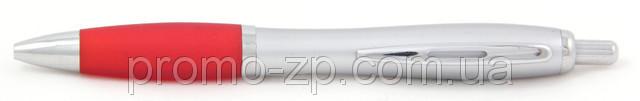 Ручка пластиковая B2173А