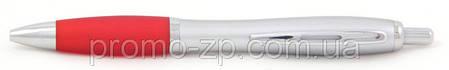 Ручка пластиковая B2173А, фото 2