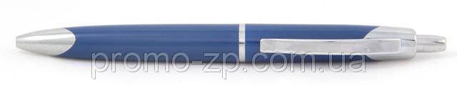 Ручка пластиковая B2187Е