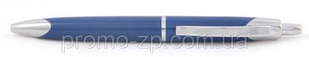 Ручка пластиковая B2187Е, фото 2