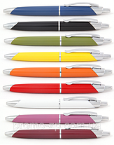 Ручка пластиковая B2187Е, фото 3