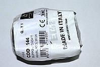 Блок подшипников для стиральной машинки Whirlpool 481952028026 (COD.144)