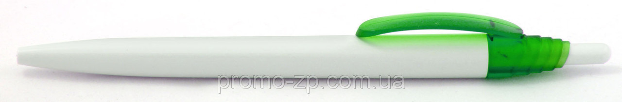 Ручка шариковая В5356