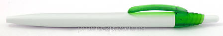 Ручка шариковая В5356, фото 2