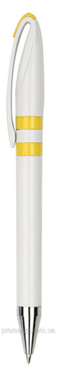 Ручка пластиковая В3420В