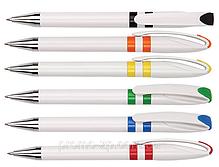 Ручка пластиковая В3420В, фото 3