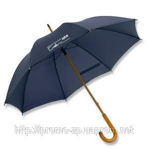Печать на зонтах