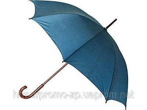 Печать на зонтах, фото 2