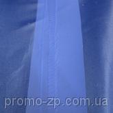 Проклейка швов на тенте торговой палатки 1,5х1,5 м., фото 2