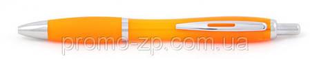 Ручка пластиковая B2173С, фото 2