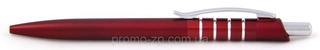 Ручка пластиковая В3810С