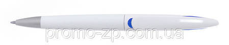 Шариковая ручка с логотипом B1011С, фото 2