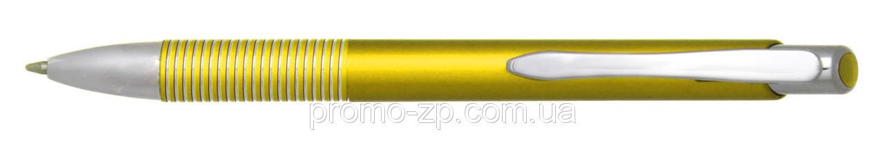Ручка шариковая автоматическая В5204С